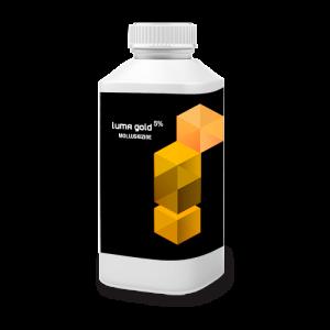 luma-gold-5
